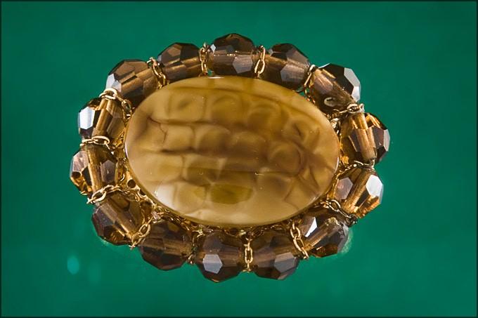 Ювелирка. Фотосъемка ювелирных изделий http://color-foto.com/