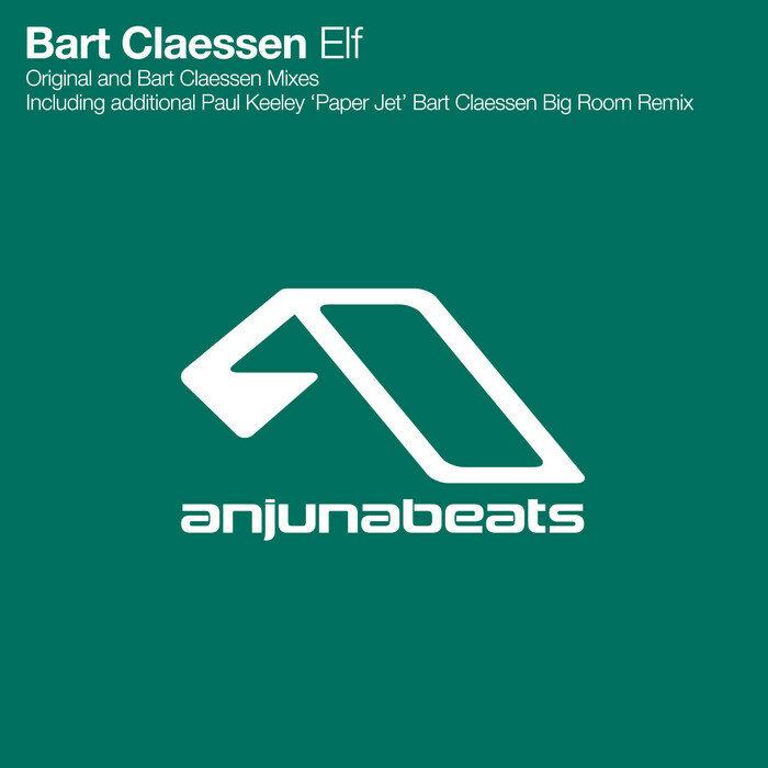 Bart Claessen - Elf