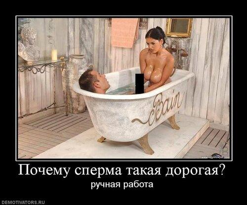 samiy-dorogoy-bank-spermi
