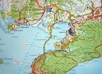 Карта Владивостока Север.jpg