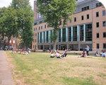 multi-campus.jpg