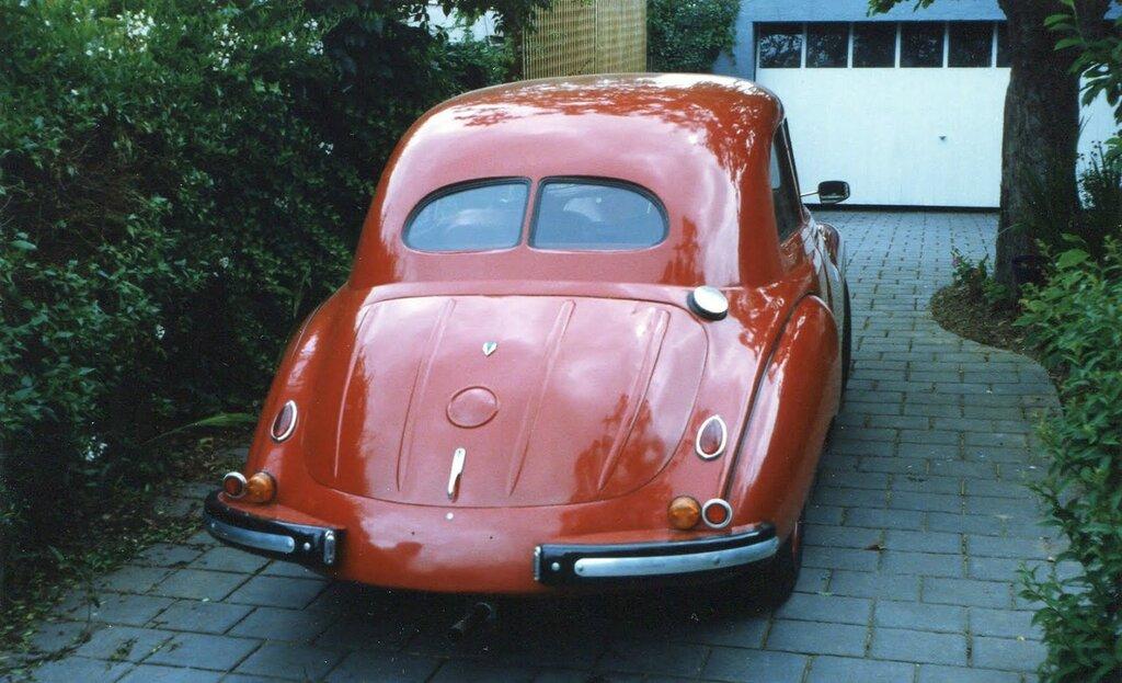 Horch 930 S '1939 10.JPG