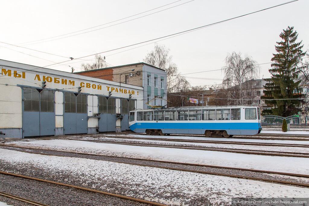 Схема трамвая г москвы фото 849