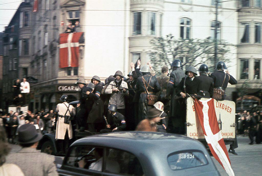 1945 Copenhagen 5 may4.jpg