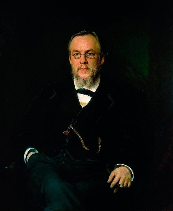 Портрет доктора Сергея Петровича Боткина.jpg