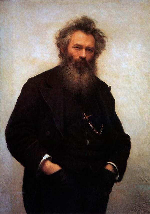 Портрет художника И.И.Шишкина..jpg