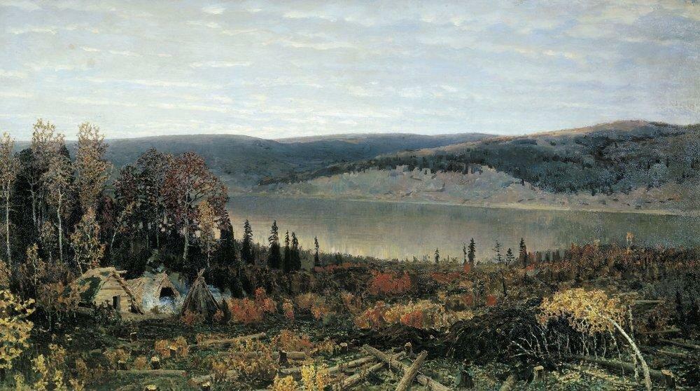 Кама. 1895.jpg