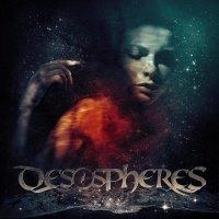 Desospheres > Desospheres  (2015)