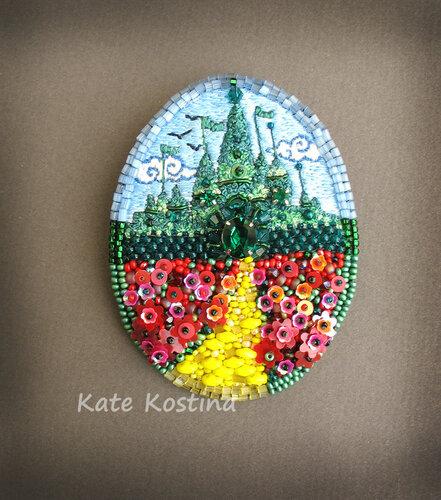 Альбом пользователя KateKostina: IMG_9763.jpg