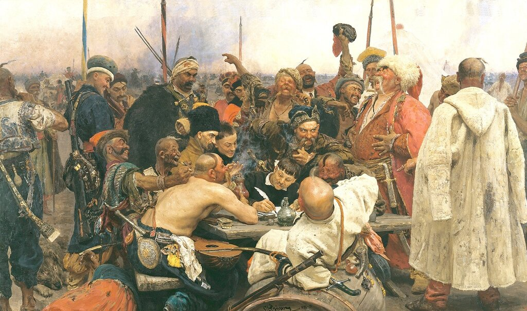 Repin_Cossacks.jpg