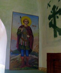 Монастырь Рудь (29).JPG