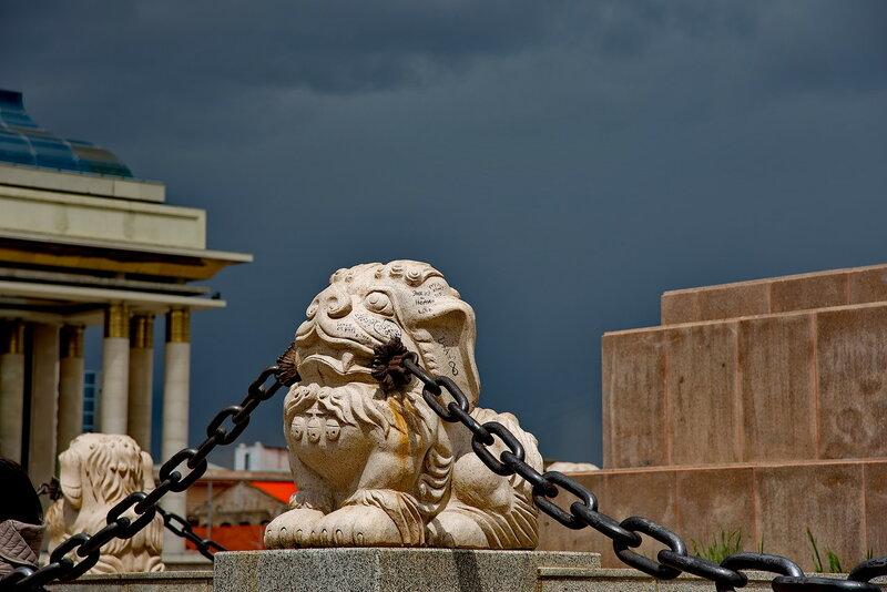 Монголия (06.08) 044.jpg