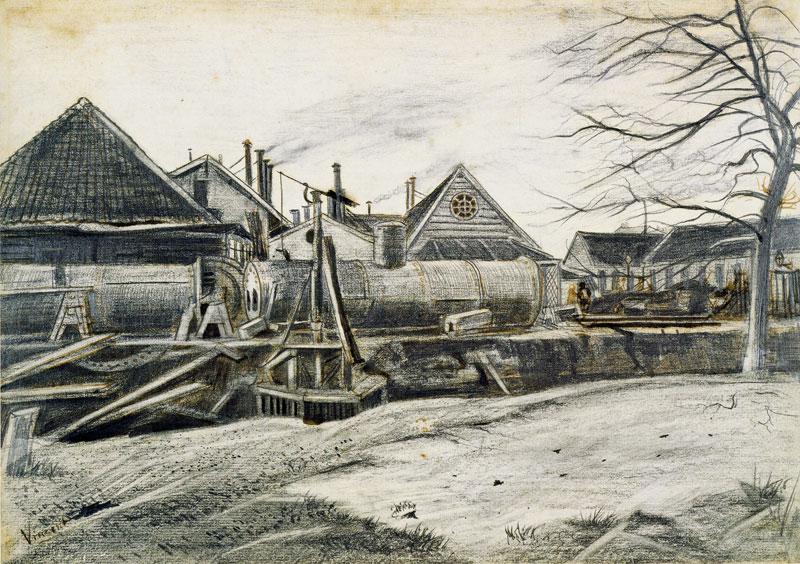 1814.jpg