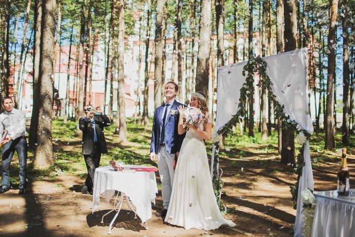 svadba-albiny-i-ildara 05.jpg