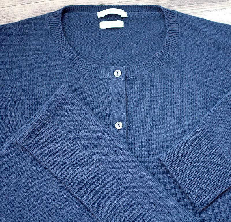 benetton-кардиган-свитер-водолазка-отзыв-бенеттон4.jpg