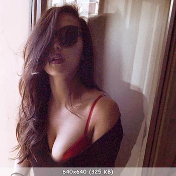 http://img-fotki.yandex.ru/get/3811/318024770.12/0_132005_ae115fd9_orig.jpg