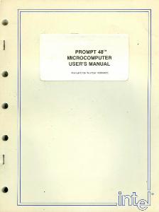 Тех. документация, описания, схемы, разное. Intel - Страница 21 0_12b07f_bce94d24_orig