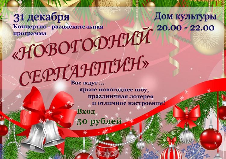 https://img-fotki.yandex.ru/get/3811/7857920.2/0_9cf0a_46e7a5bb_orig