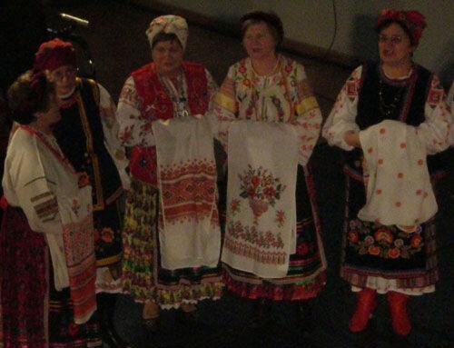 http://img-fotki.yandex.ru/get/3811/anton-liliya.0/0_3ea80_a1d89bb9_L.jpg