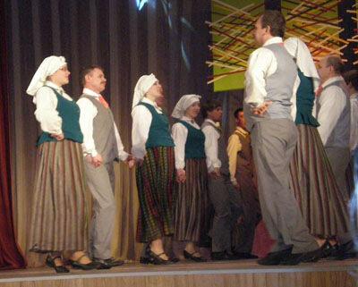 http://img-fotki.yandex.ru/get/3811/anton-liliya.1/0_3eaa5_a1aeb694_L.jpg