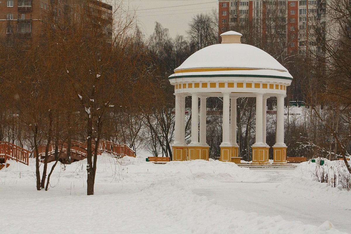 2010-01-16