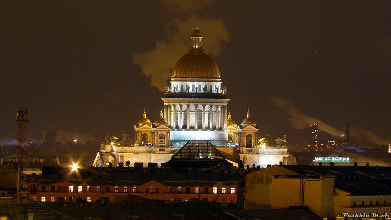 http://img-fotki.yandex.ru/get/3811/art-pushka.2f/0_202f2_e74c50ef_XL.jpg