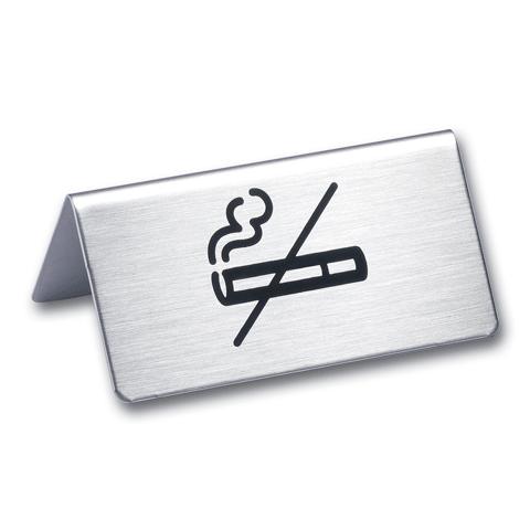 Столик для некурящих