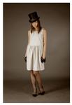 Платья и юбки на VmesteDeshevle