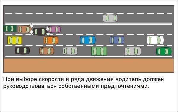http://img-fotki.yandex.ru/get/3811/rus941.69/0_2cbea_b0bb1a4e_XL.jpg