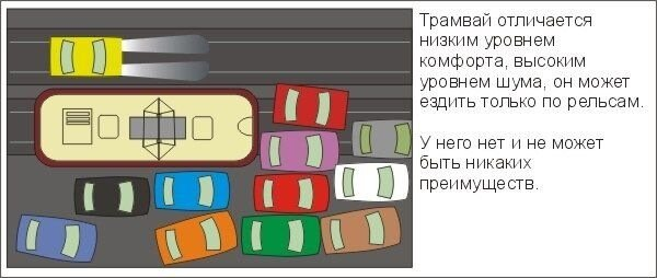 http://img-fotki.yandex.ru/get/3811/rus941.69/0_2cbf0_3d30be67_XL.jpg