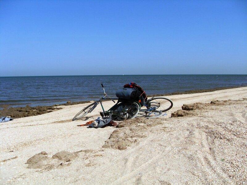 Велосипед (15)