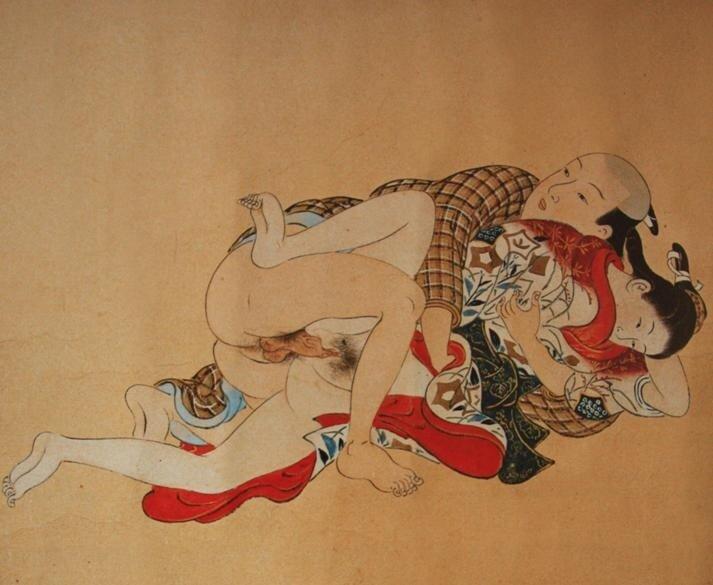 yaponskie-seksualnie-gravyuri