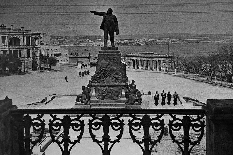 «Красная звезда», 25 июня 1942 года, битва за Севастополь, оборона Севастополя
