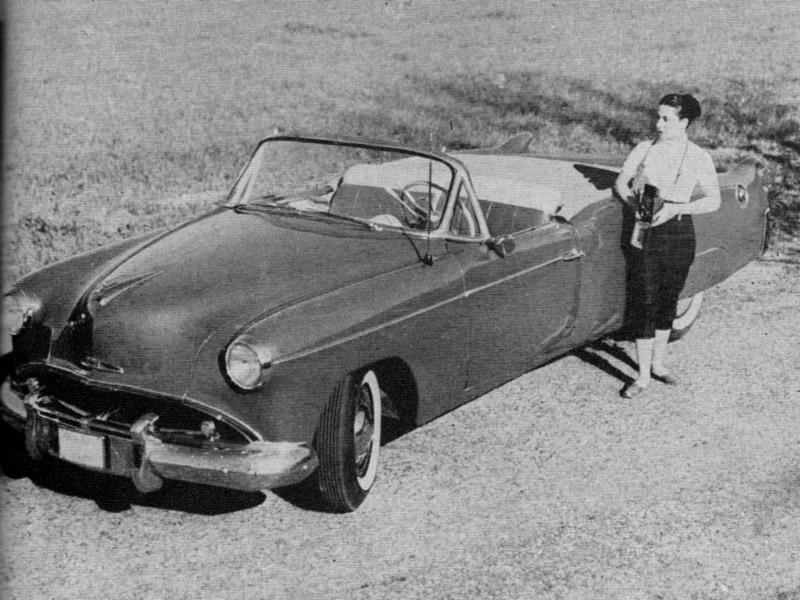 Glenn-stauffer-1949-chevrolet.jpg