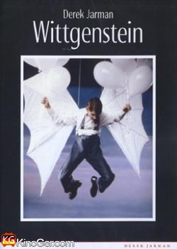 Wittgenstein (1993)