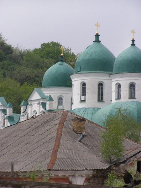 «Киев»