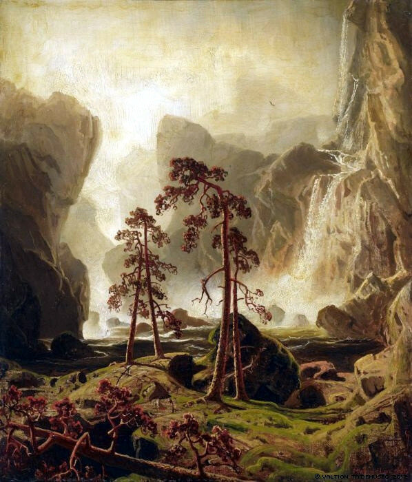 mountains-and-a-waterfall-1851.jpg