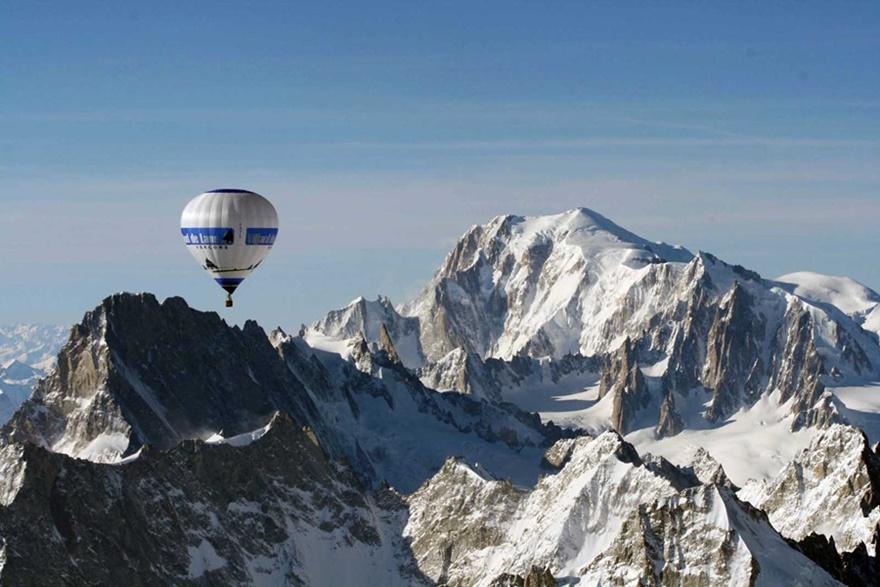 Топ 10. Самые впечатляющие пейзажи Франции 0 141920 ea36d396 orig