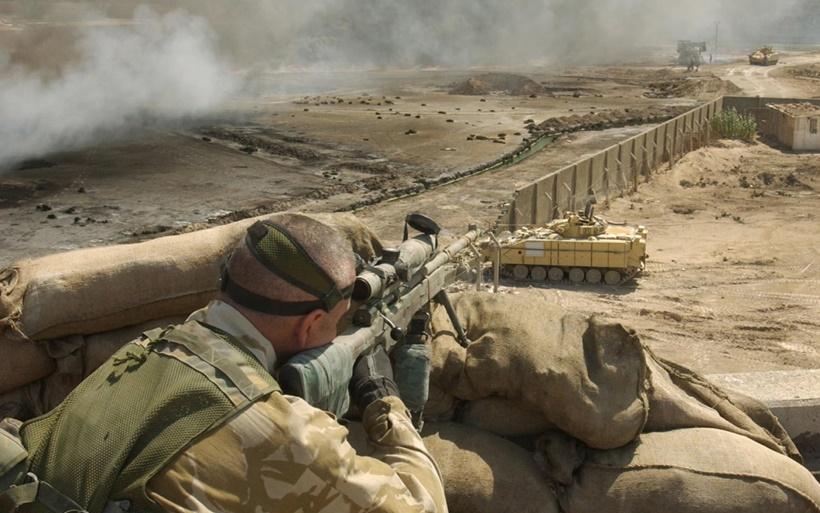 Ох уж эти солдаты 0 141ff5 7c986f78 orig