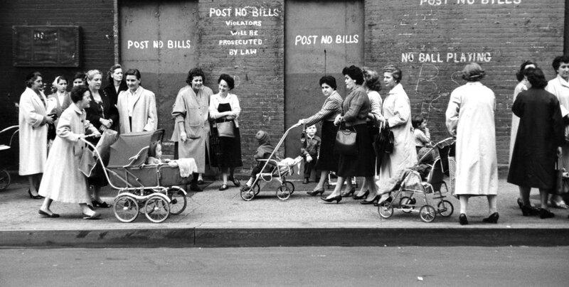 материнство-50-лет-назад29.jpg