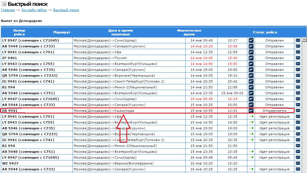 таблица прилетов самолетов в аэропорт чертовицкое город воронеж закона