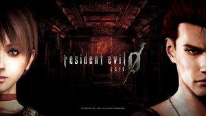 Resident Evil Zero: HD Remaster - предзаказ 0_148eb8_5830661_M