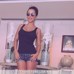 http://img-fotki.yandex.ru/get/3812/322339764.5b/0_1530d0_490b0b2d_orig.jpg