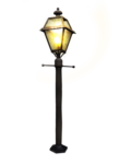 street_lamp_by_paradise234-d5m4wbw.png