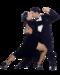 tango_argentina.png