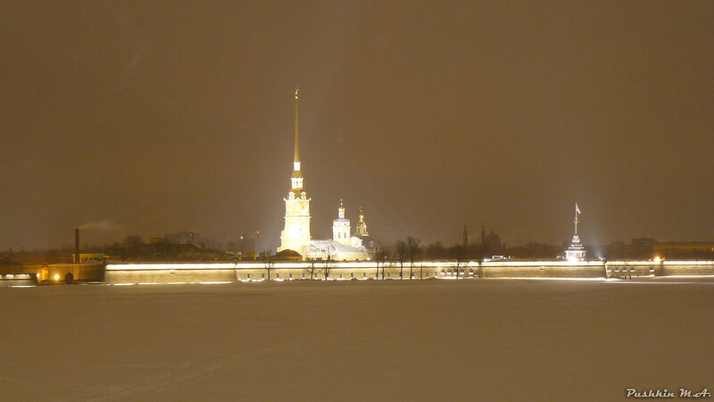 http://img-fotki.yandex.ru/get/3812/art-pushka.30/0_205f8_96e5233d_XL.jpg