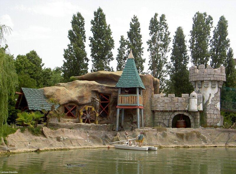 Fiabilandia - 2006 (2)