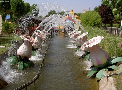 Fiabilandia - 2006 (33)