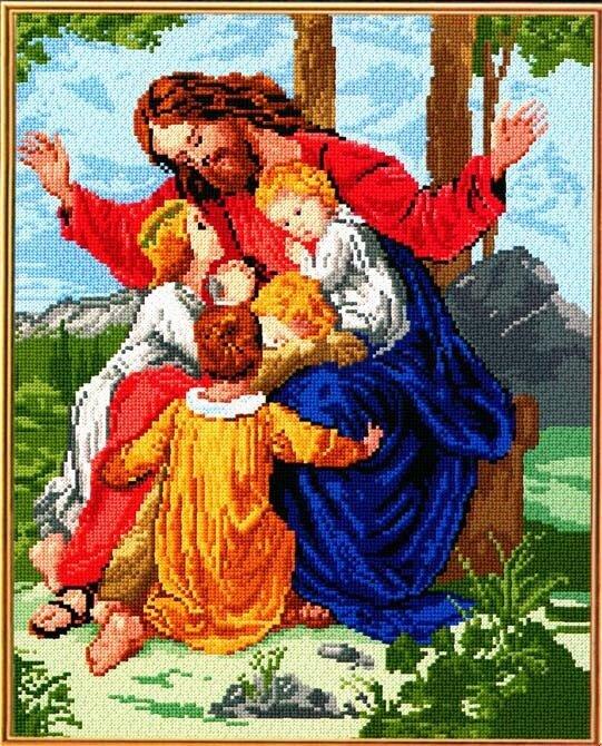 """Вторник, 25 Октября 2011 г. 19:08. религия. схемы вышивки крестом.  Иисус. вышивка крестом. вышивка. a href= """"http..."""
