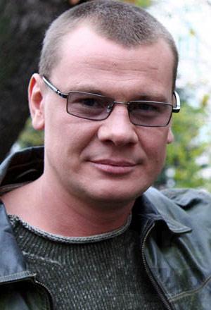 Мы подтверждаем, что Владислав Галкин умер сегодня в своей квартире